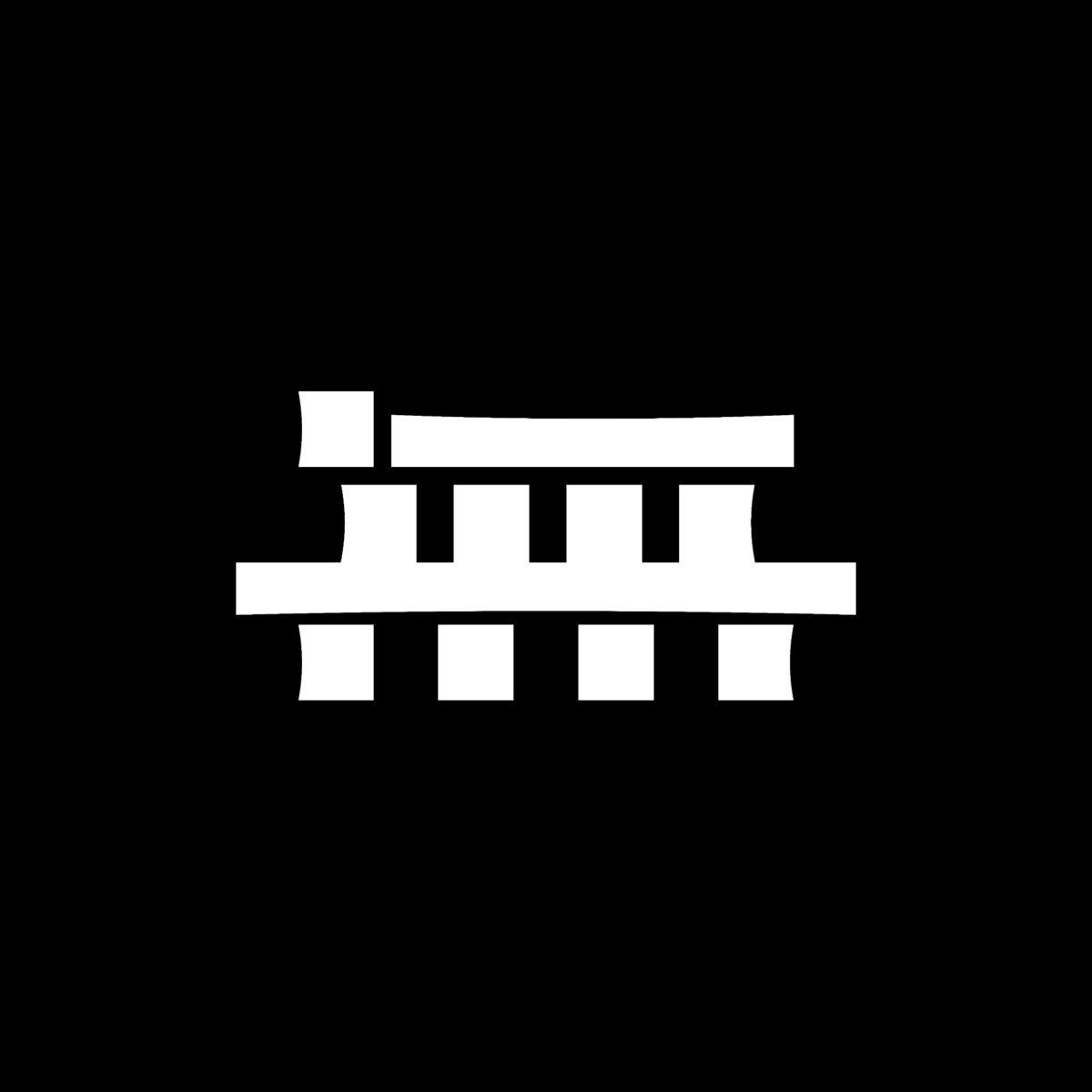 古民家・秘境・絶景の検索サイト